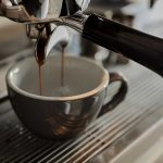 Awesome Coffee!
